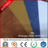 New Design Sime-PU Leather for Shoes, Handbags, Sofa