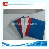 PPGI Corrugated Color Coated Steel Sheet