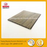 PVC Profile 25cm