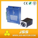 High Quality Best Price NEMA24 Micro Servo Stepper Motor Encoder
