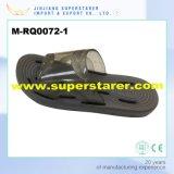 Men Slipper Mould, Aluminum Blowing PVC Mould
