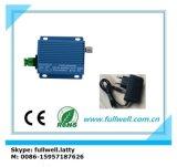 High Quality Filter Receiver AGC Receiver FWR-8610GSD