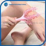 Best Selling Body Massager Roller Power up Leg Slimming Massager