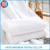 Luxury 5 Star Hotel Bath Towel Made of 100% Cotton