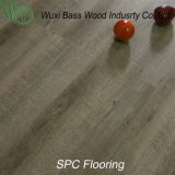Unilin Click Spc Flooring 0.1-0.7 Wearlayer