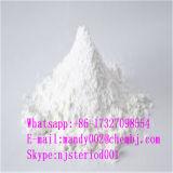 Top 99% Pharmaceutical Moxidectine Moxidectin CAS 113507-06-5