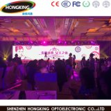 High Quality Rental Full Color P5 LED Advertising Screen Module