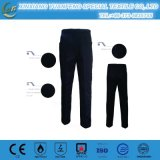 New Hospital Uniform Women Medical Body Suit Pants