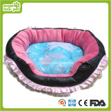 Fancy Plush Pet Bed Pet Product