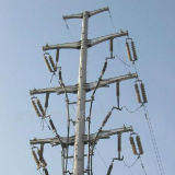 Supplier of Steel Tube Tower