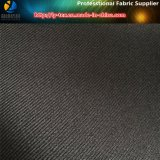 Polyester Fabric, Twill Gabardine, Uniform Fabric