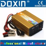 DOXIN NEW 1500 mini power inverter with UPS&charger