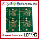 Electronic Products PCB Board Printed Circuit