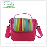 Customized Big Capacity Insulated Cooler Bag for Picnic