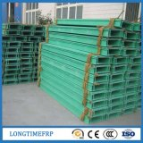 Low Price List Electric Cable Tray Bridge