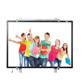 Office Supply Magnetic Writing Interactive Whiteboard Projection Screen