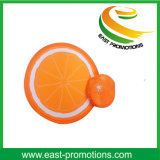 Promotion Gifts Custom Professional Flying Disc, Foldable Frisbee