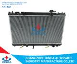 Auto Radiator for Camry`03 ACV30 2.4 (KJ-12035A)