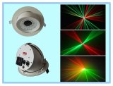 Rasha New Arrival 150MW Rg Laser Beam Light Stage Disco Laser Animation Light for Bar Night Club Event Sound Active