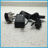 UK Desk Transformer for 12V LED Light