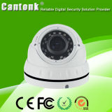 1080P CCTV IP Video Camera WDR Vandal Proof Onvif 2.4 Dome (SHR30)