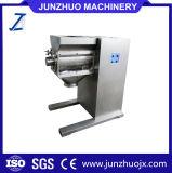Yk-250 Pharmaceutical Granulating Machine
