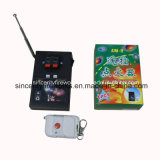 Am01r One Group Pyrotechnic Fireworks Firing System