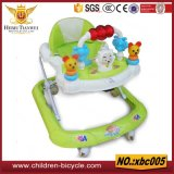New Design Cheap Factory Price Baby Walker 2016 for Wholesale