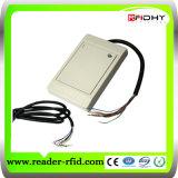 13.56MHz Hf RFID Proximity Card Reader