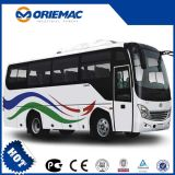 Shaolin Brand New 7-8m Coaches Inercity Bus Slg6800