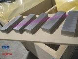 Shovels Wear Parts Bimetallic Cast Iron Wear Bars