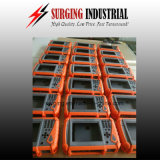 Silicone Overmould Small Low Volume Production Prototype Manufacture
