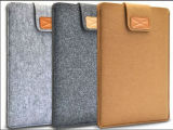 Customised Size Felt Pad, iPad Inner Protector, Computer Case