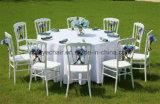 Banquet Napoleon Chair (L-8)