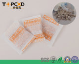 Activated Moisture Absorber Montmorillonite Desiccant