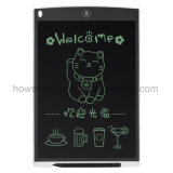 12 Inch LCD Writing Board for Kids