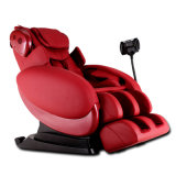 Body Care Massage Chair Music Function (RT8301)