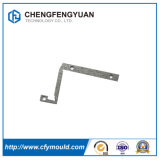 Customize Metal Stamping Parts From Direct Factory Supplier