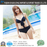2016 Hot Sell OEM Ladies Cover up Sexy Girl Bikini Swimwear Models