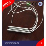 Micc Ni-Cr or Fecr High Density Cartridge Heater