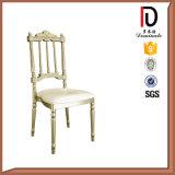 Crown Chiavari Banquet Chair for Club