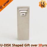 Mini Metal USB Company Custom Gift (YT-3295-05)