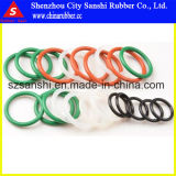Factory Supply Rubber O Ring