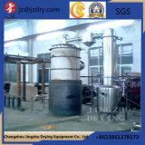Single Effect Outer Circulation Vacuum Evaporator