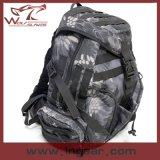 Tactical Kryptek Camping Travel Bag Hiking Backpack Military Bag