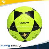 Yellow Size 5 4 3 Bulk Deflated Football Wholesale
