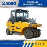 XCMG Hot Sale XP163 16ton Pneummatic Road Roller