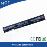 Laptop Battery for HP Pavilion 15 AB525 AB526 AB527