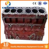 Caterpillar E320b E320c E320 Cylinder Block Assy (5I-7530 125-2964 178-6593)