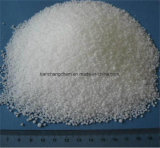 Urea 46% Nitrogen Fertilizer, Urea